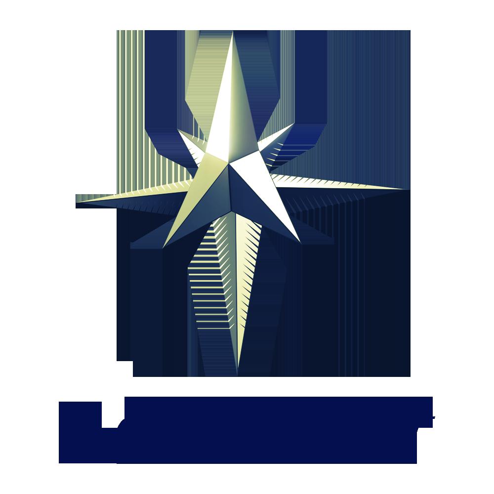 NorthStar_Logo_White_Trans