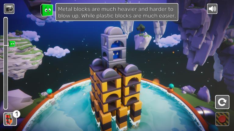 Blocksplode_screenshot_270321_11